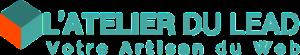Logo l'Atelier du Lead